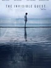 The Invisible Guest | Contratiempo