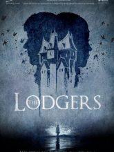 Lanetli Konak | The Lodgers