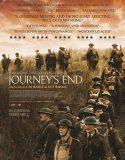 Yolculuğun Sonu   Journey's End