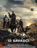 12 Savaşçı | 12 Strong