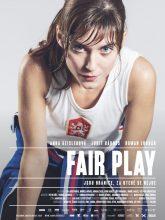 Adil Oyun | Fair Play