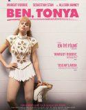 Ben, Tonya | I, Tonya