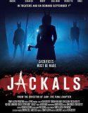 Çakallar | Jackals