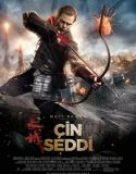 Çin Seddi | The Great Wall