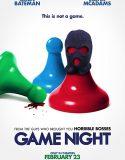 Oyun Gecesi | Game Night