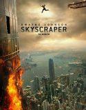 Gökdelen | Skyscraper