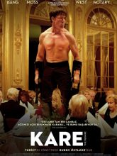 Kare | The Square