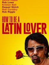 Latin Sevgili Nasıl Olunur