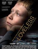 Loveless | Sevgisiz