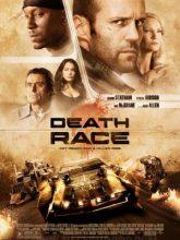 Ölüm Yarışı 1