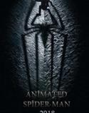 Örümcek Adam: Örümcek Evreninde