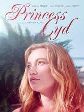 Prenses Cyd