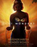 Profesör Marston ve Wonder Women