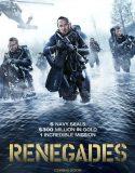 Deniz Komandoları | Renegades