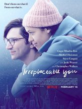 Senin Gibisi Yok | Irreplaceable You