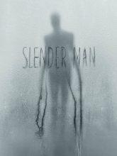 Uzun Kabus | Slender Man