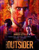 Yabancı | The Outsider