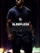 Uykusuz   Sleepless
