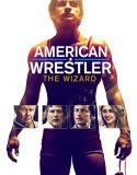 Büyücü | American Wrestler: The Wizard