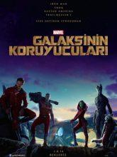 Galaksinin Koruyucuları 1