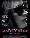 Molly'nin Oyunu | Molly's Game