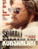 Somali Korsanları
