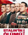 Stalin'in Ölümü | The Death of Stalin