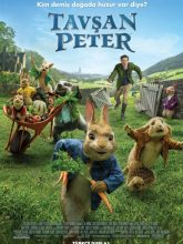Tavşan Peter | Petter Rabbit