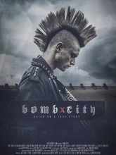 Bomba Şehri | Bomb City