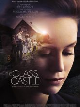 Camdan Kale | The Glass Castle