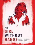 Elleri Olmayan Kız