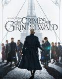 Fantastik Canavarlar 2: Grindelwald'in Suçları