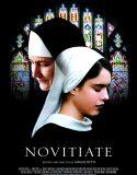 Genç Rahibeler