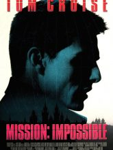 Görevimiz Tehlike 1 | Mission Impossible 1