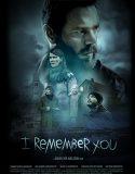 Seni Anıyorum | I Remember You