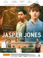 Jasper Jones