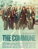 Komün | The Commune