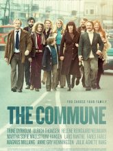 Komün | The Commune