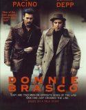 Köstebek | Donnie Brasco