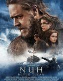 Nuh: Büyük Tufan   Noah