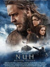Nuh: Büyük Tufan | Noah