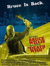 Öldürme Arzusu | Death Wish