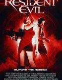 Ölümcül Deney 1 | Resident Evil 1