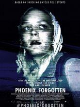 Phoenix'te Unutulan