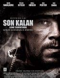 Son Kalan | Lone Survivor