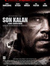 Son Kalan   Lone Survivor