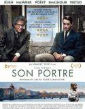 Son Portre | Final Portrait