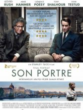 Son Portre | Final Portrait
