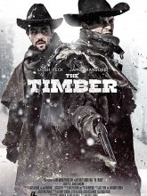 İz Peşinde | The Timber