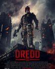 Yargıç Dredd